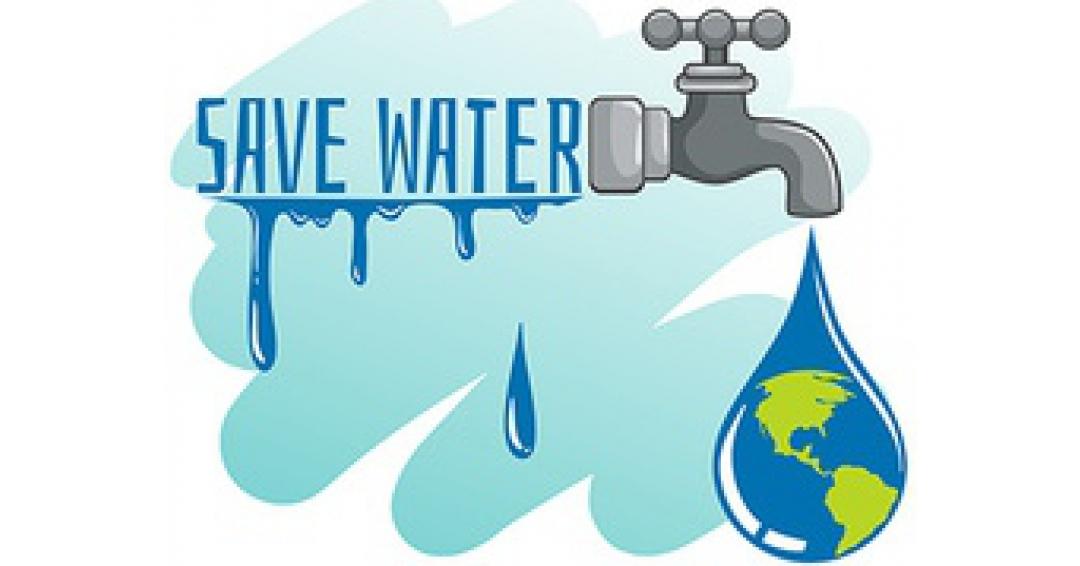 صرفه جویی در مصرف آب با چند نکته ساده و هوشمندانه!